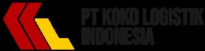 Koko Logistik